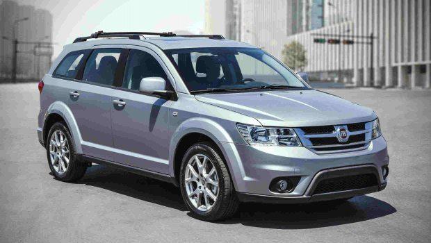 Fiat nega que os carros sairão do mercado