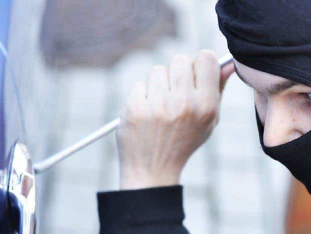 Veja dez dicas de como evitar assaltos