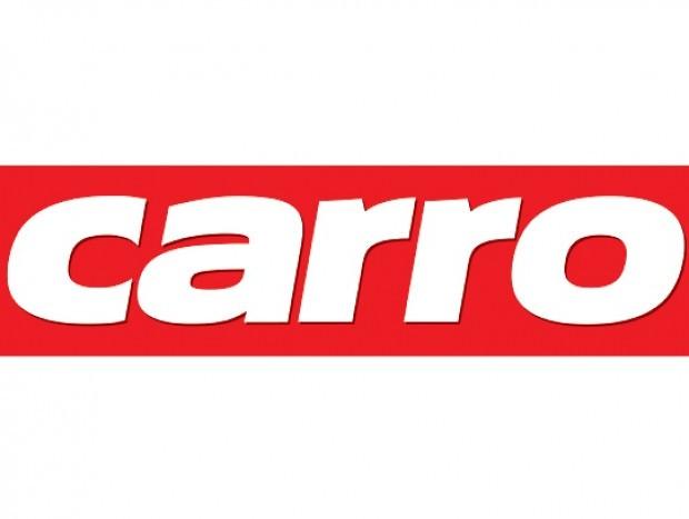 Você encontra mais de 700 versões avaliadas no Carro Online