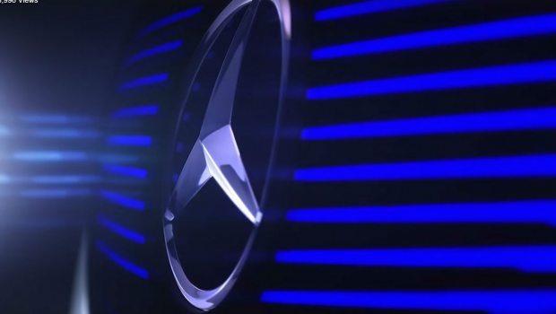 O visual do novo conceito será revelado no Salão de Paris