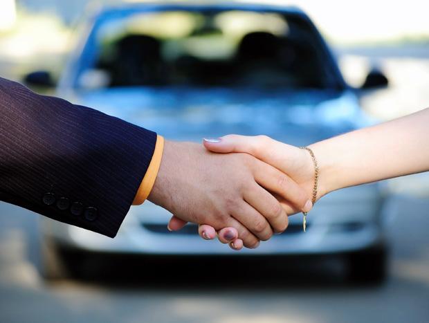Consórcios podem ser boa alternativa para adquirir um carro