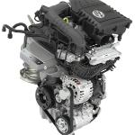 Motor TSI 1.0