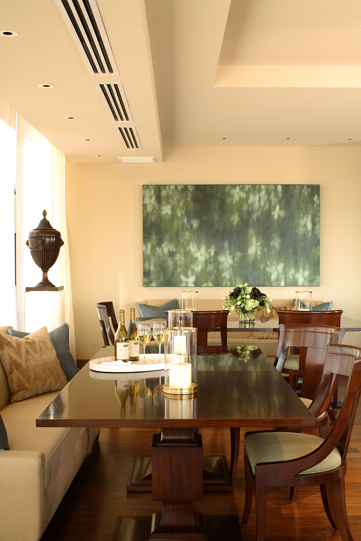 Portfolio Robert Brown Interior Design Atlanta
