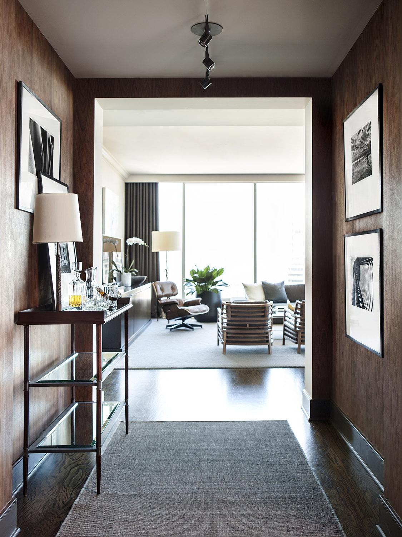 Portfolio robert brown interior design atlanta for Home designers atlanta