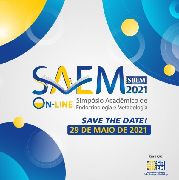 SAEM-site-produto 1 2