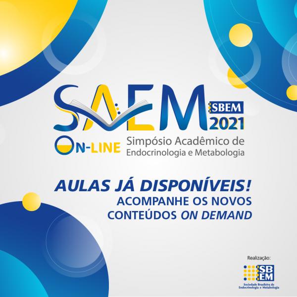 SAEM-site-produto 1 2 cópia