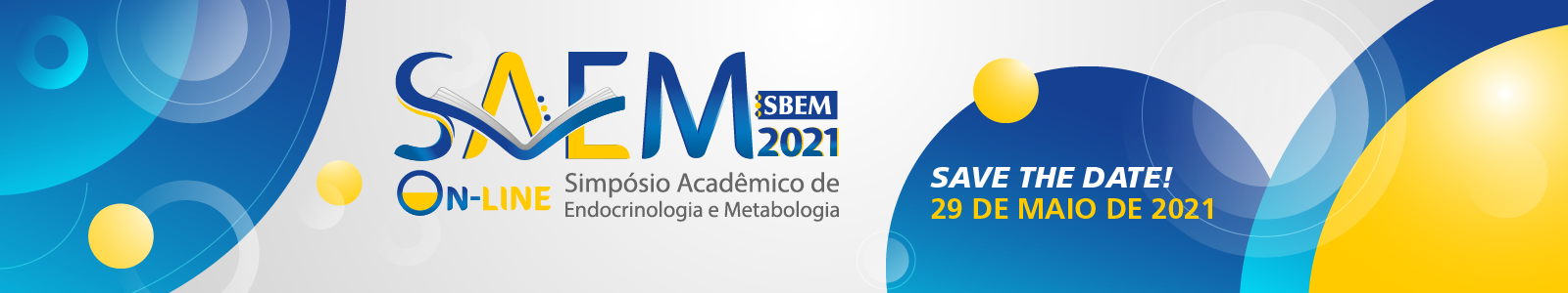SAEM-site-banner 1 2