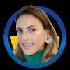 SAEM-moldura-Fernanda Vaisman
