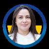 SAEM-moldura-Maria Melo