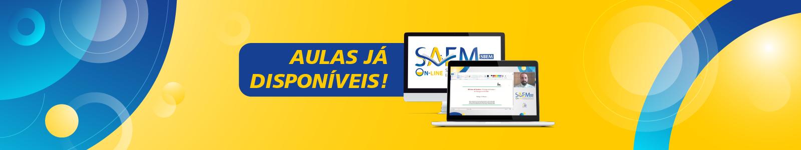 SAEM-site-banner 1 cópia 2