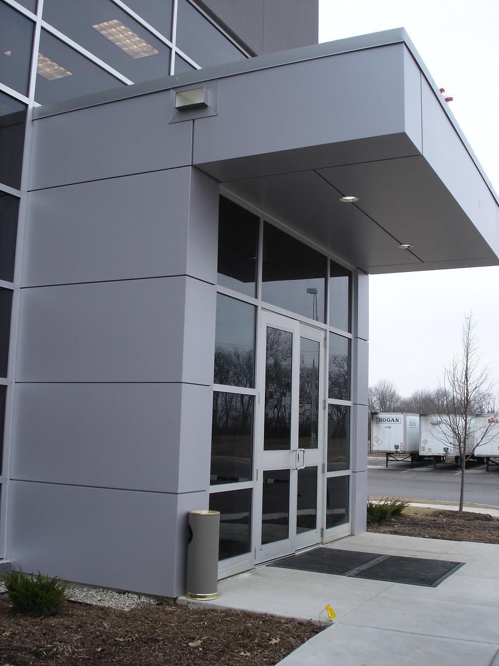 Whirlpool Saf Southern Aluminum Finishing Co Inc Saf
