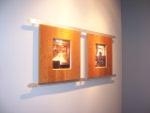 SAF Aluminum Extrusions Gallery