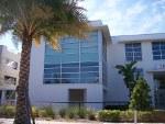Parc24 05-150- SAF Anodizing - Parc24, Vero Beach, FL