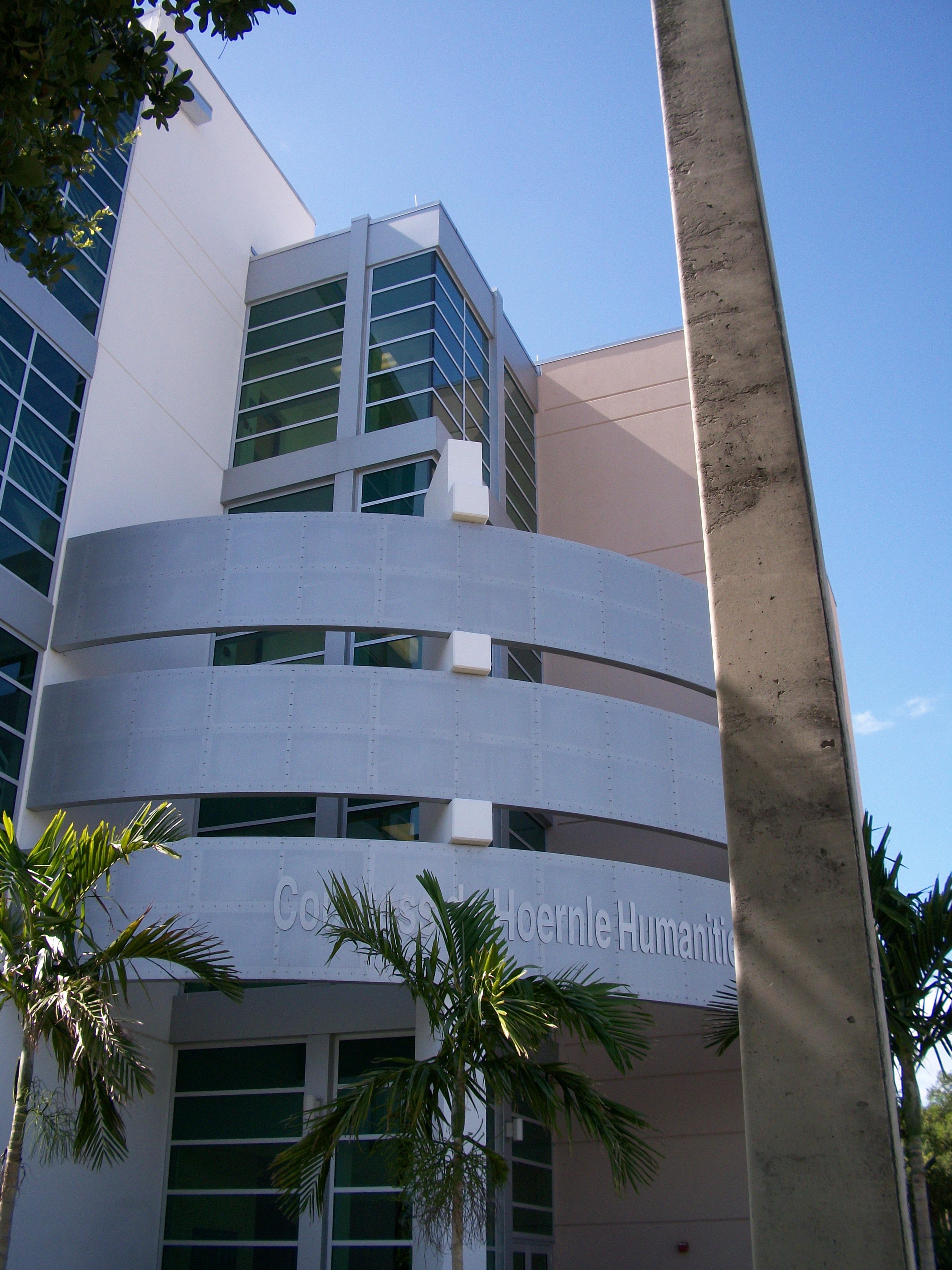Palm Beach Community College Saf Sheet Anodizing Saf