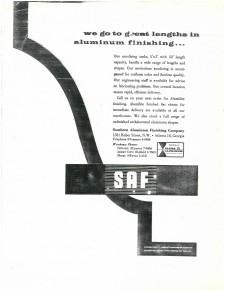 SAFoldad_Page_1