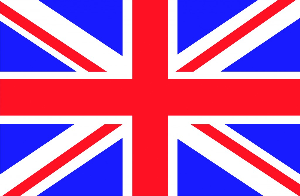 Uk Flag Saf Southern Aluminum Finishing Co Inc Saf