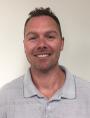 Joe Braun, Project Manager