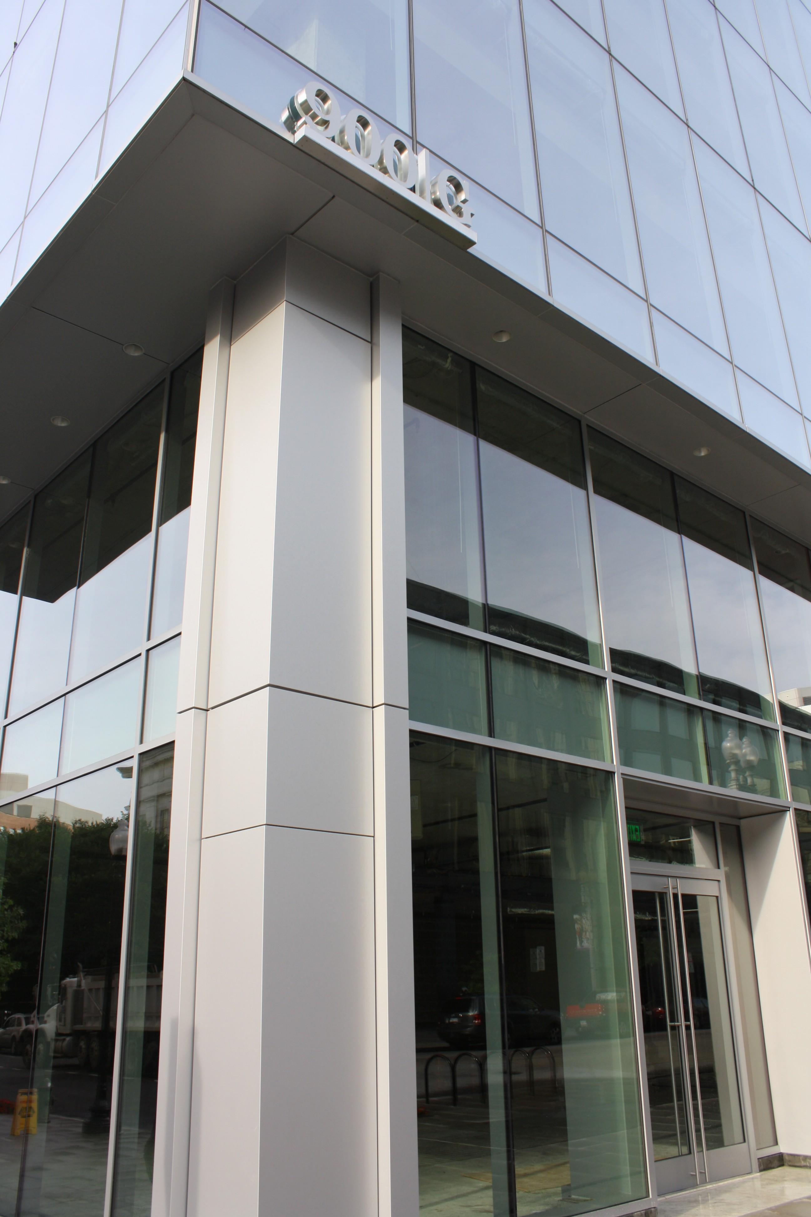 Kia Of Kingsport >> 900 G Street SAF – Southern Aluminum Finishing Co, Inc.