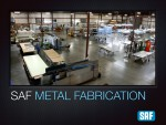 SAF-METAL_fabrication.001