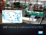 SAF-METAL_fabrication.003