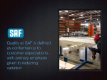 SAF-METAL_fabrication.008