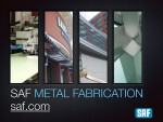 SAF-METAL_fabrication.011