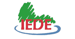 IEDE 250x130-Prancheta 1