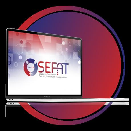 SEFAT-moldura-mockup