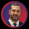 SEFAT-moldura-Ricardo Oliveira