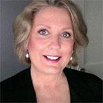 Rhonda Harper