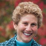 Nancy Kriseman