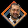 SIEEX2021_moldura_Ricardo Oliveira