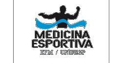 Novos apoios-EPM