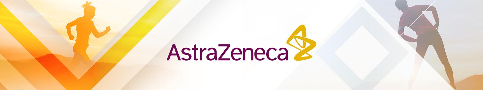 SIEEX-banner-astrazeneca1