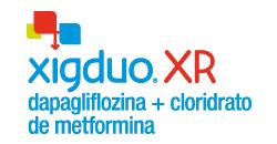astrazeneca-xigduoXR
