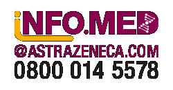 astrazeneca-infomed-1