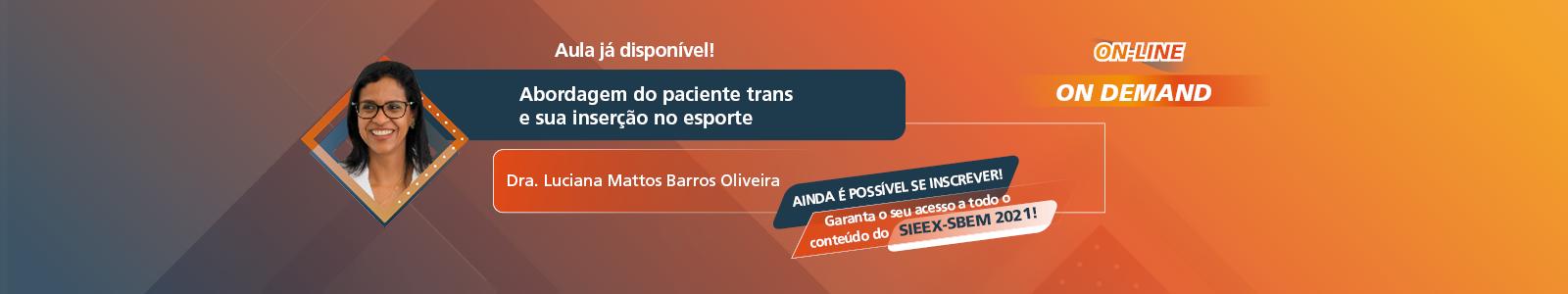 SIEEX banners on demand-Dra. Luciana Mattos Barros Oliveira 3 (1)