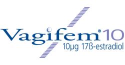 Logo Vagifem