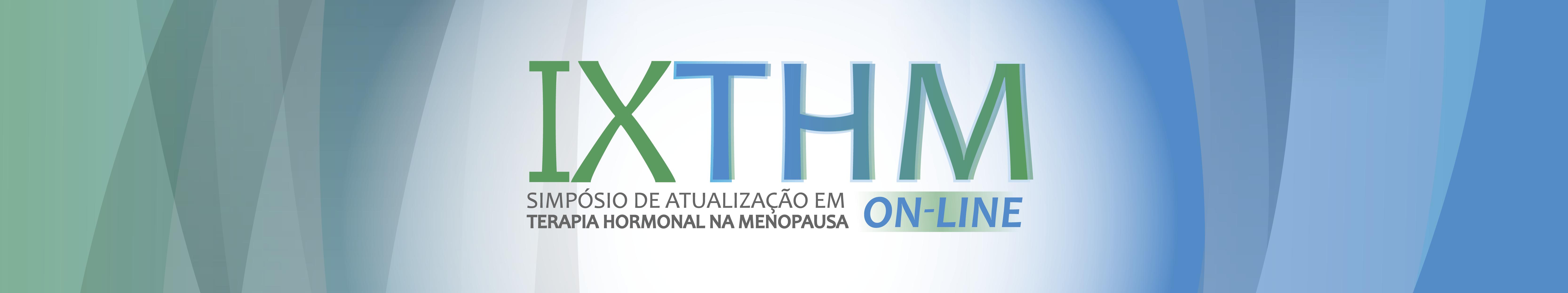 THM-banners-Aulas disponiveis-Prancheta 1