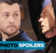 DAYS Spoilers EJ DiMera and John Black on Days of our Lives