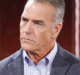 Ashland Locke on The Young and the Restless