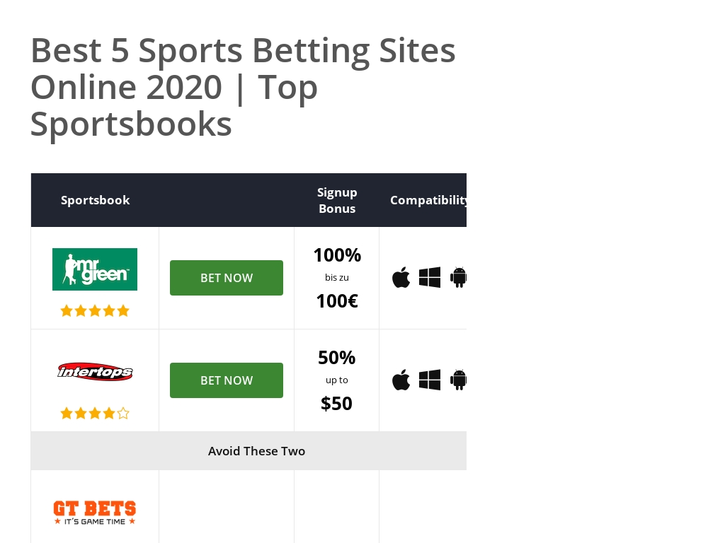 Best sports betting stats site betting sports uk