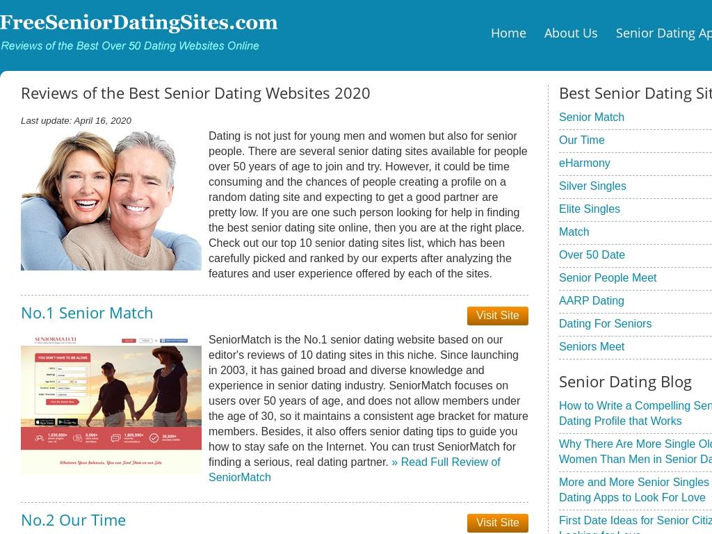 Top 10 online-dating-sites 2020