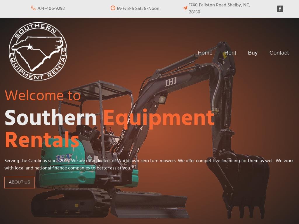 tool-screenshot