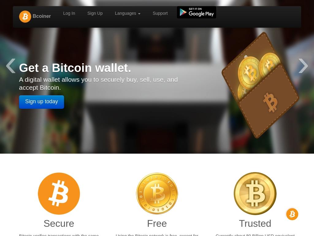 site- uri bitcoin cardable