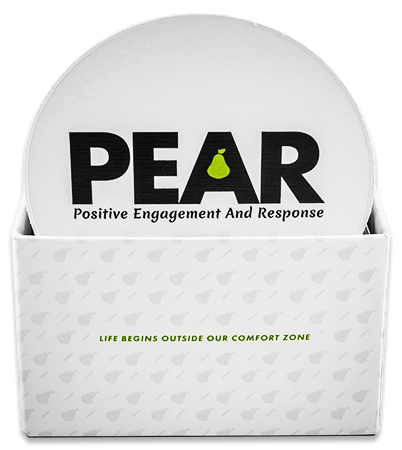 pear-cards-kickstarter-image