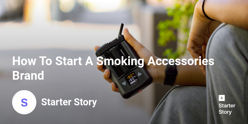 I wife 🌱 to start want smoking my My husband