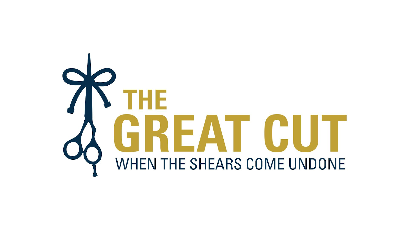 Great Cut Logo
