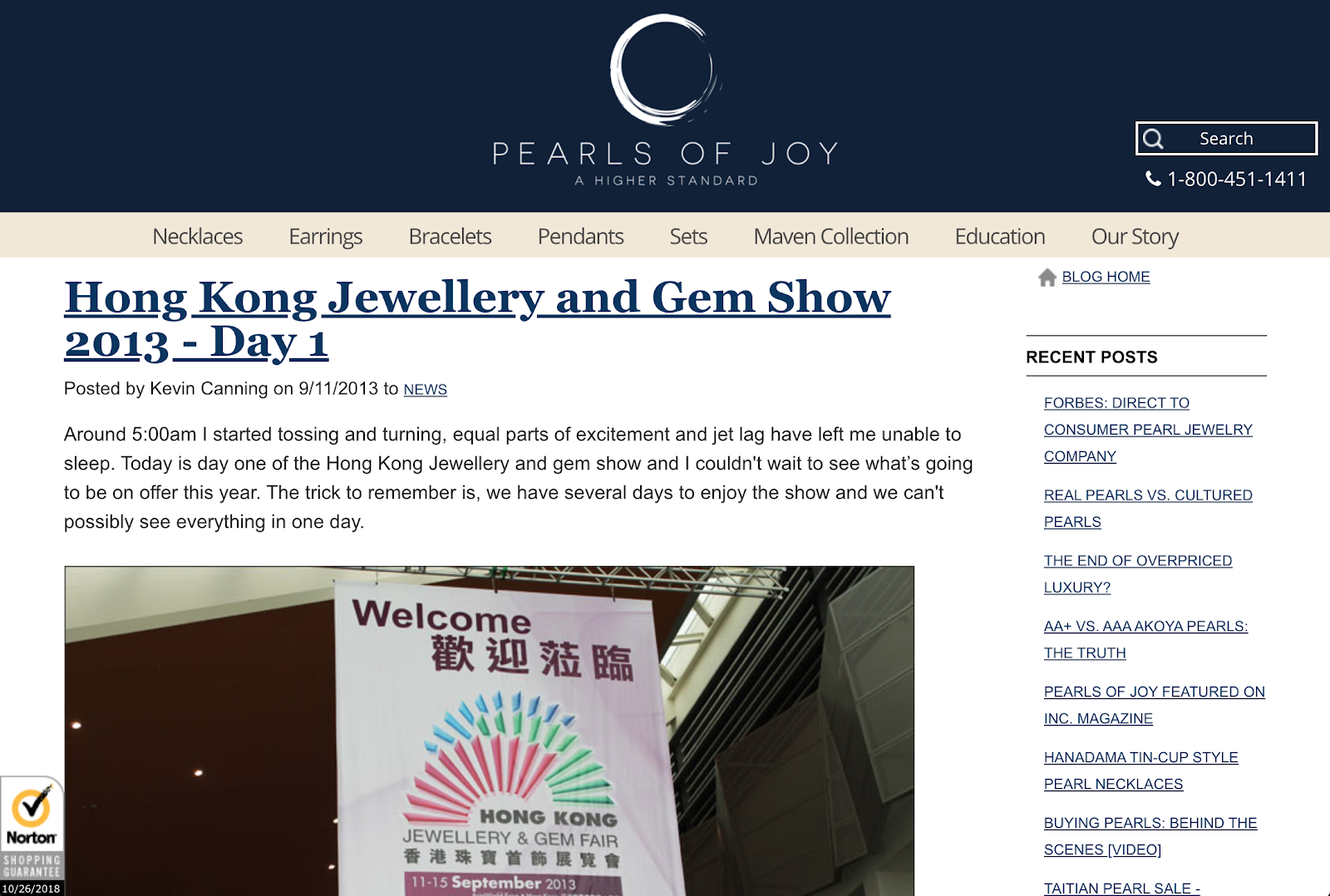 pearls-of-joy-starting-the-world-s-fastest-pearl-jewelry-company