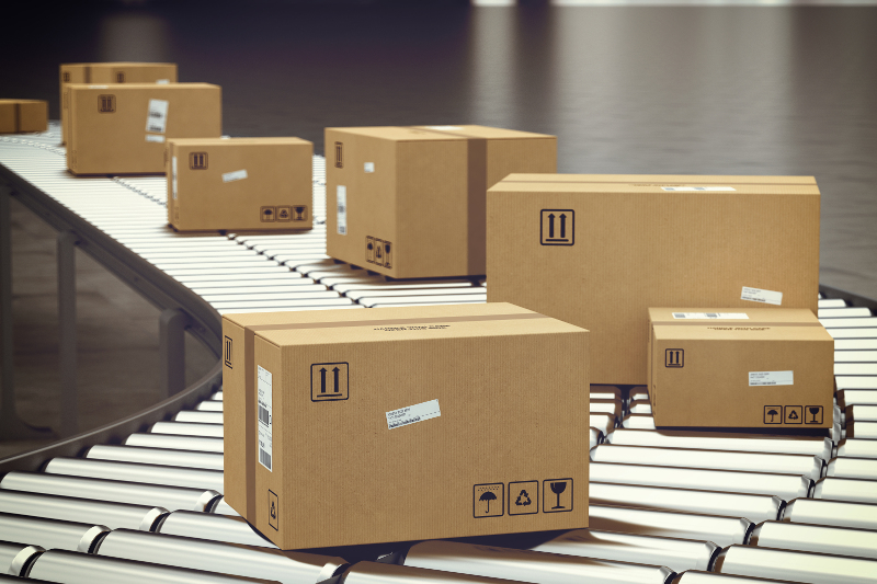 how-to-lower-your-shipping-costs-and-improve-your-bottom-line